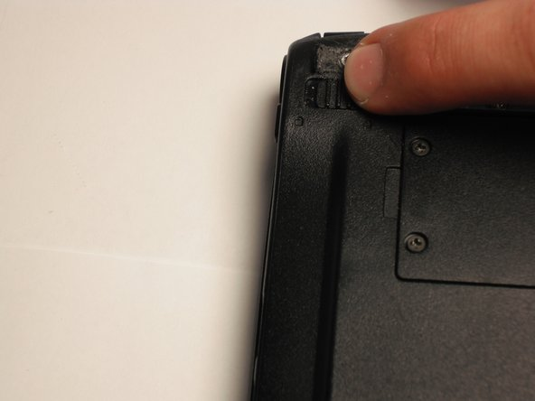 instructions for aspire ce1600mah battery