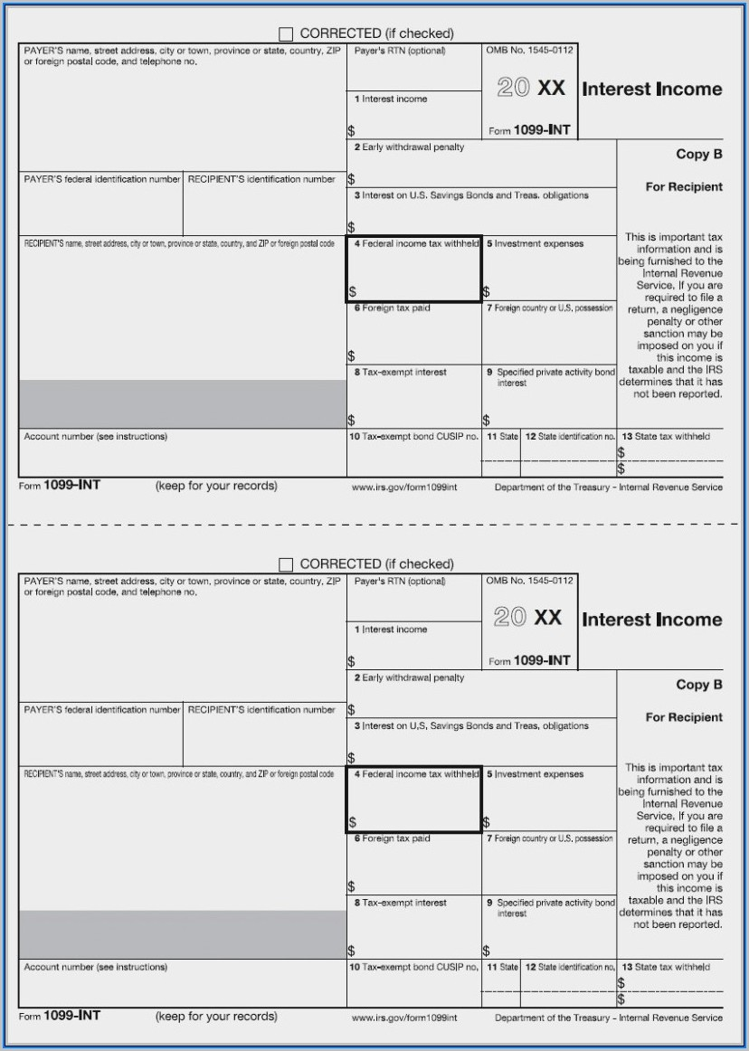 form 1099 misc instructions 2015