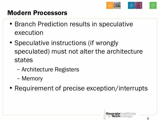 t2 schedule 8 instructions