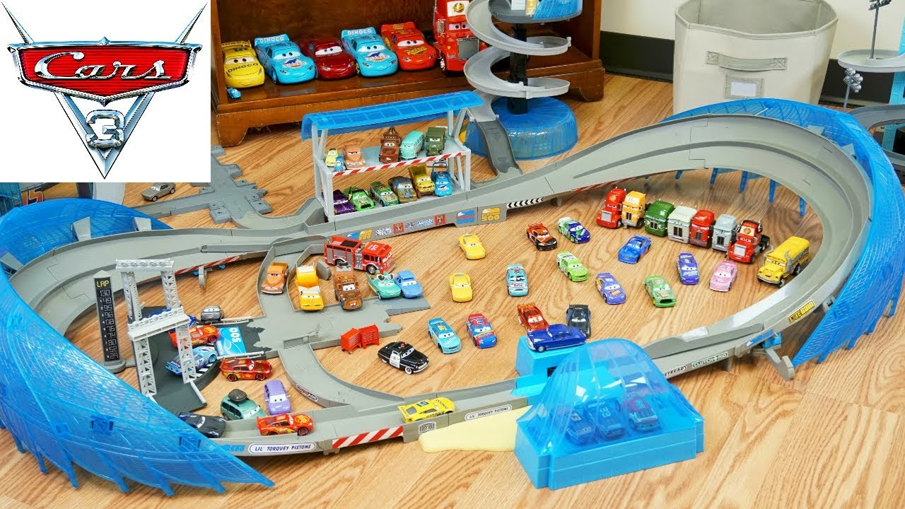 kidkraft train table set instructions