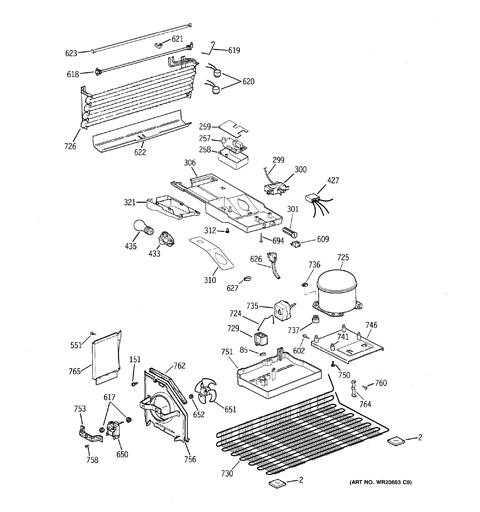 elite 16 broom cabinet assembly instructions