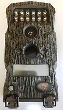 wildgame innovations blade x5 trail camera instructions
