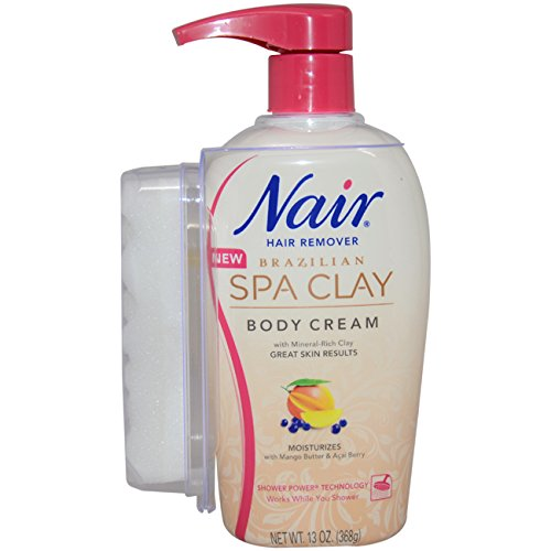 nair moisturizing hair removal cream face and upper lip instructions