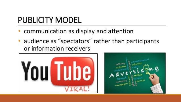 models of information literacy instruction