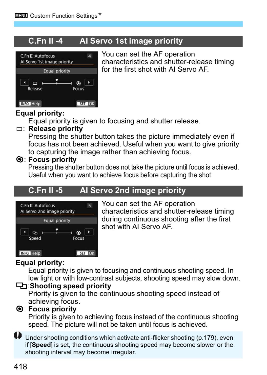 photoshop 1.0 instruction manual