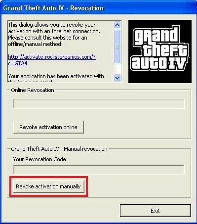 gta grand theft auto v pc instructions