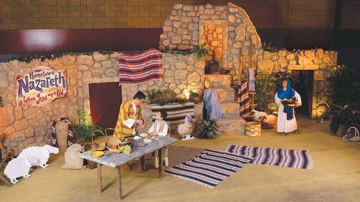 feast of pentecost instructions