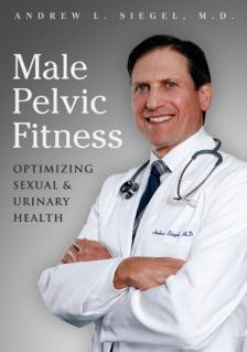 female urethroplasty instructional video