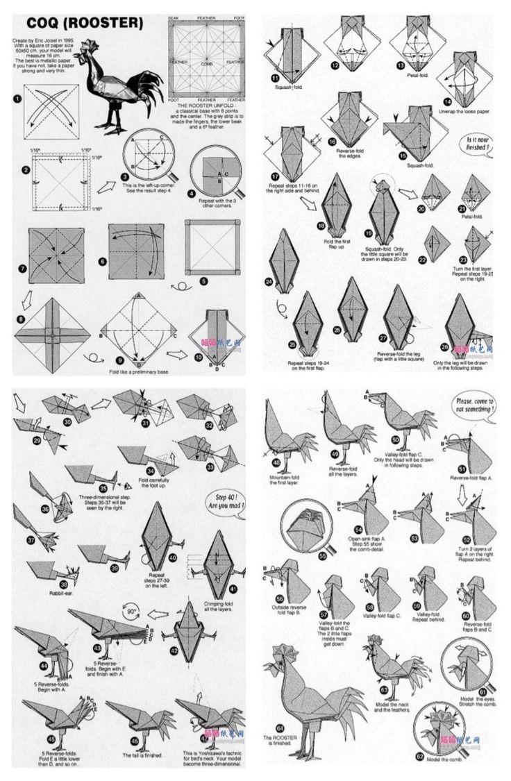 flsun 3d build instructions