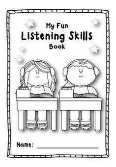 following instructions skills definition