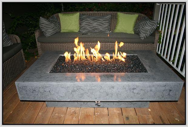 for living savona fire bowl instructions