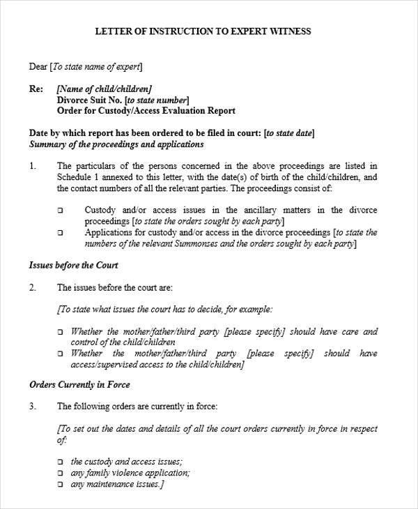 g-325a instructions k3 visa