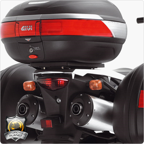 givi sr5108 fitting instructions