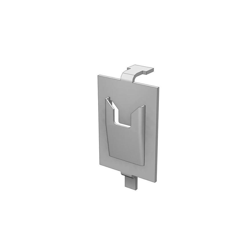 gondola shelving instructions pdf