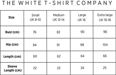 hanes white t shirts washing instructions