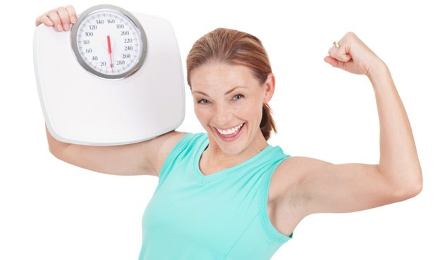 hcg diet instructions injections