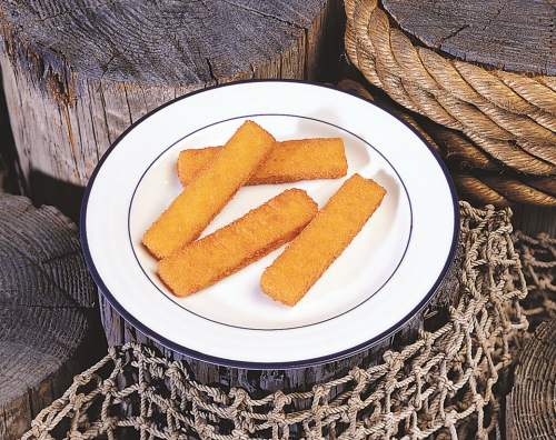 high liner fish sticks cooking instructions