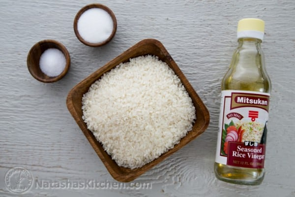 homai calrose rice cooking instructions