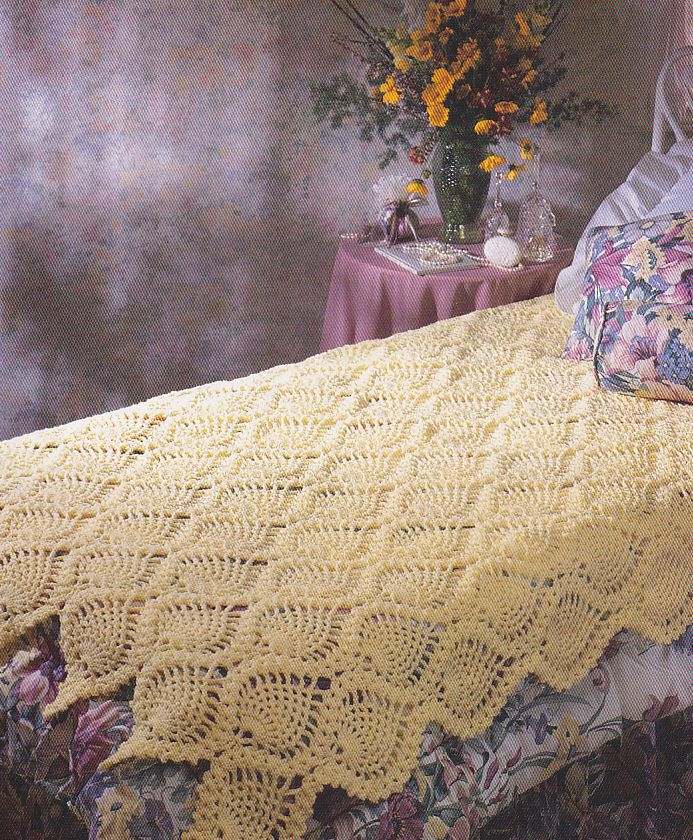 how to change the instructions in a crochet pattern