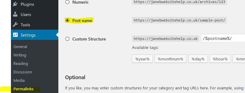 install plugin wordfence instructions