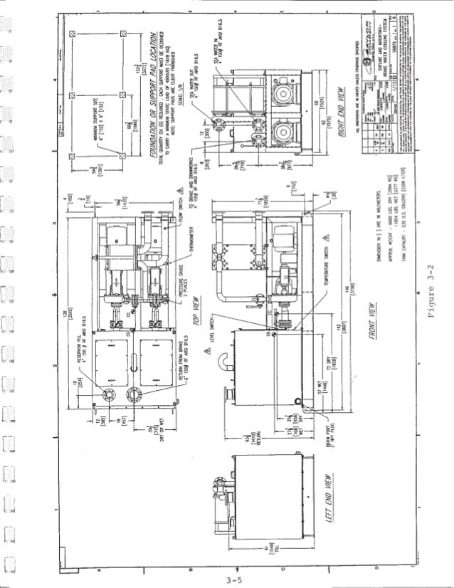 installation instructions for model w5ce3024xb