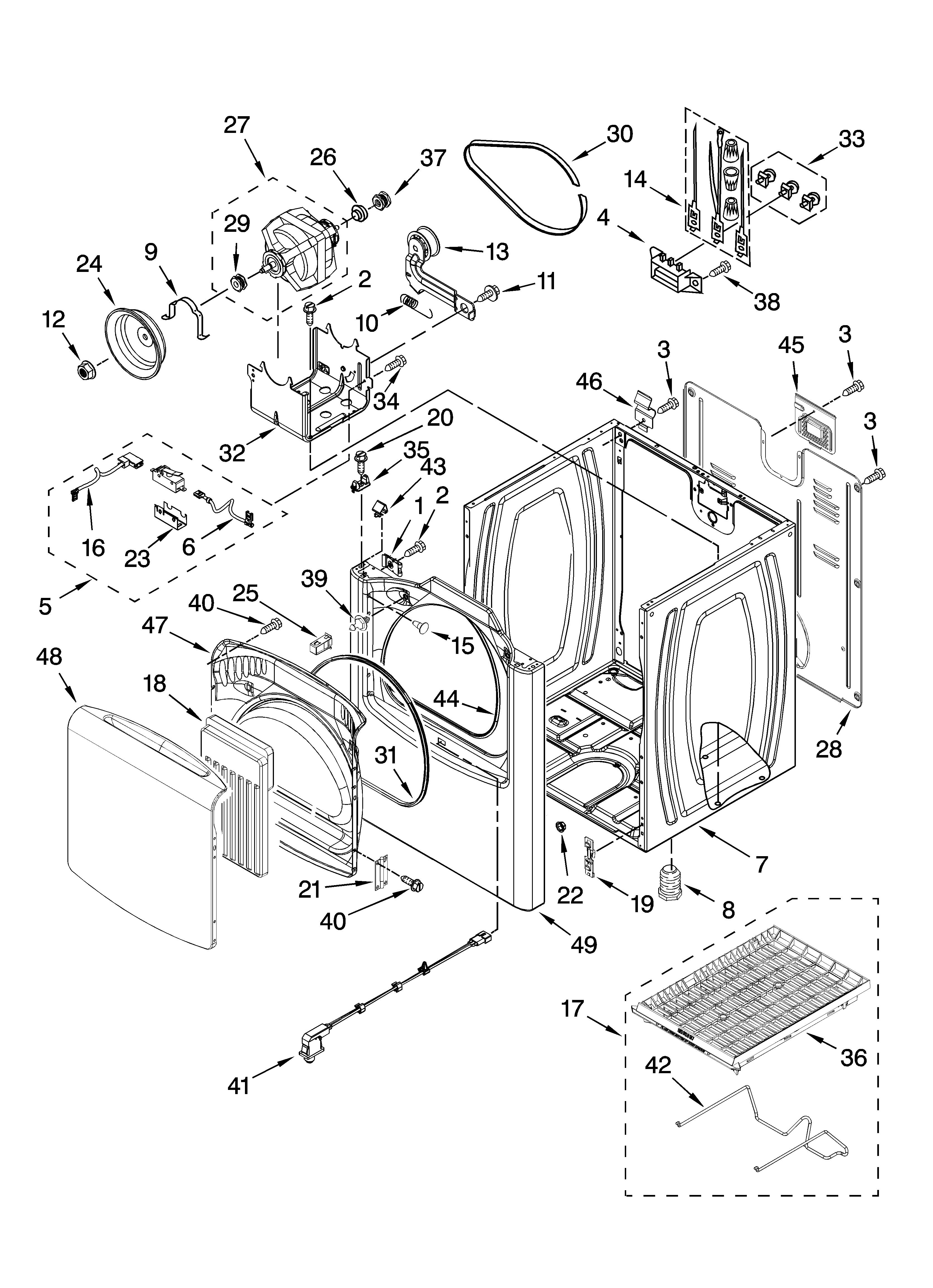 instruction booklet for kenmore elite dishwasher model 665.13769k600