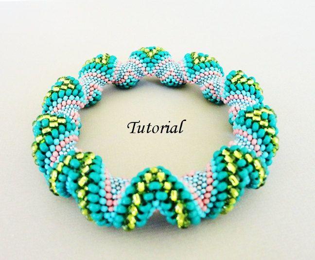 instruction en image bracelet loom en francais