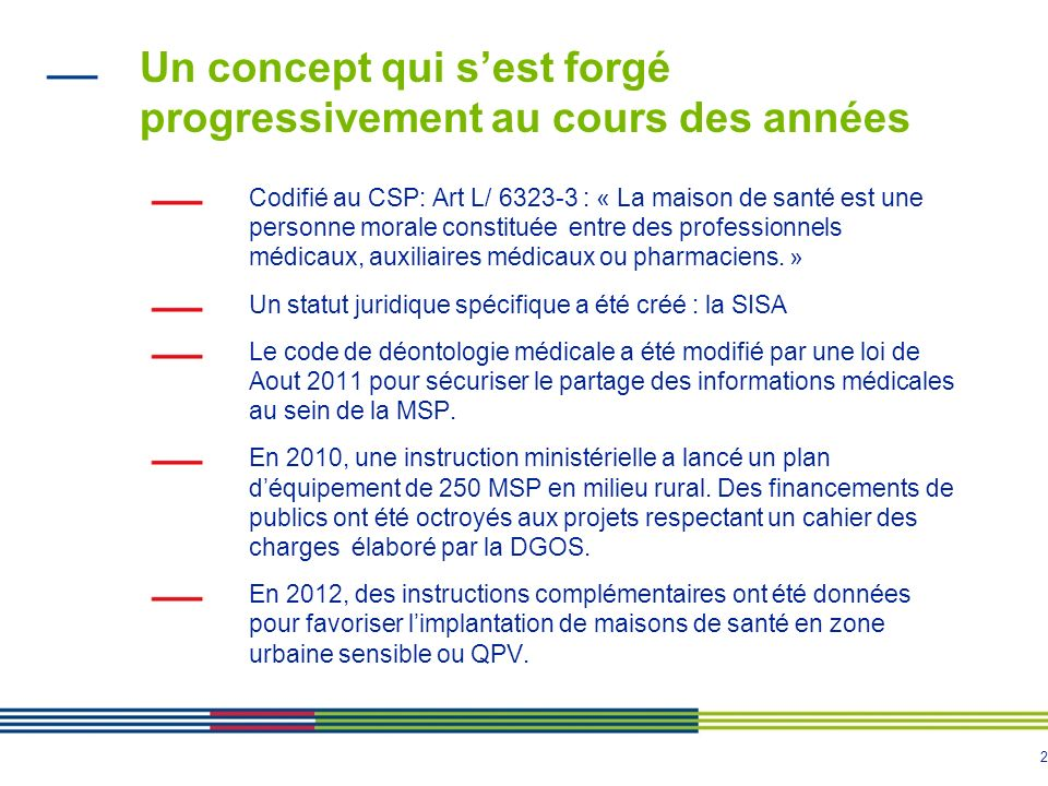 instruction pour mouvement 02008 msp