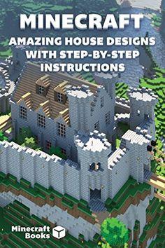 instructions to play minecraft on ipad