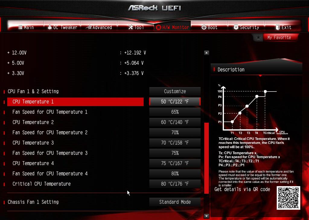 intel pentium processor installation instructions