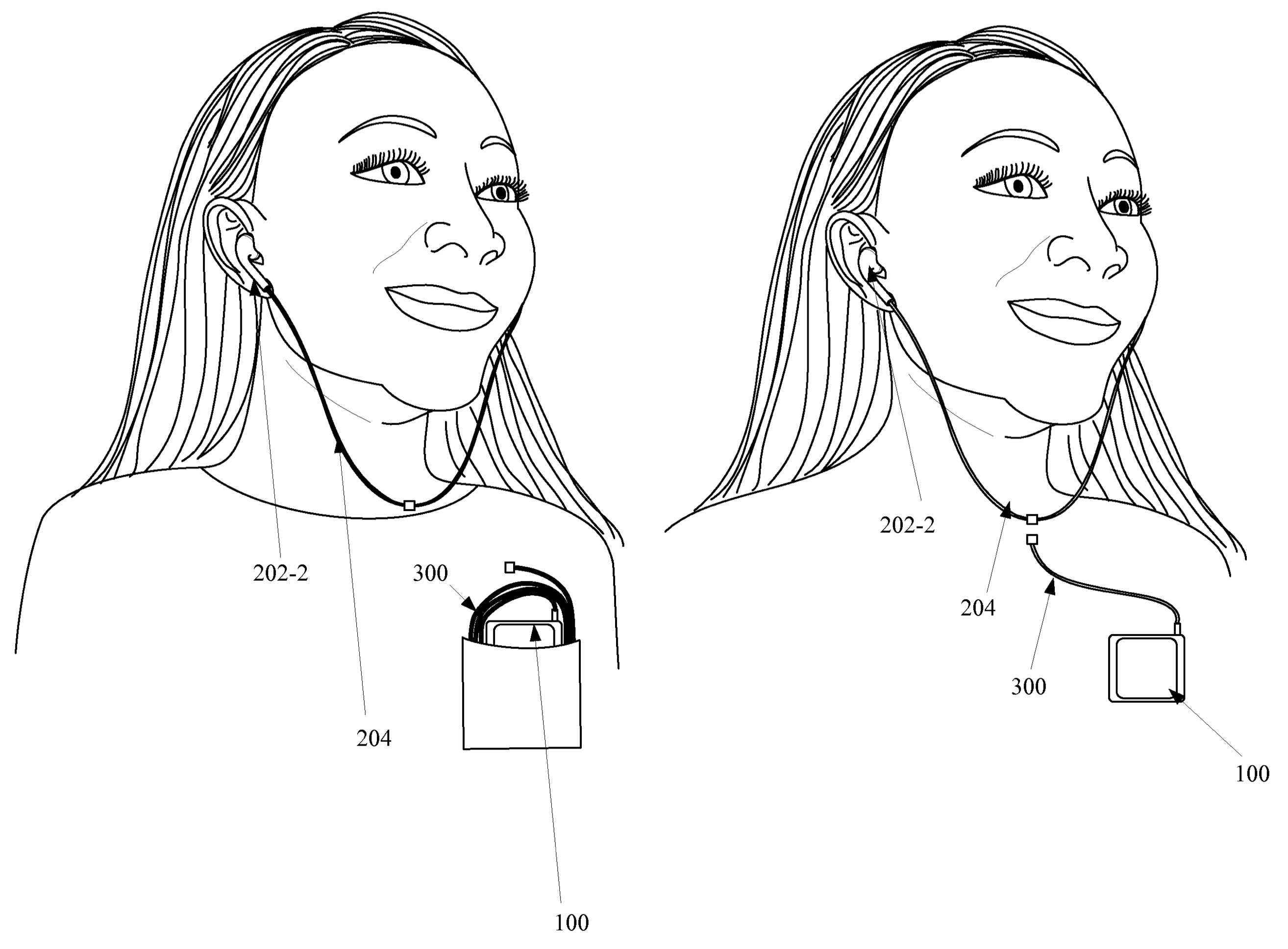iphone wireless earbuds instructions