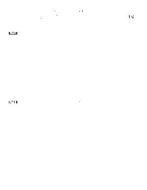 irs sch d instructions 2016