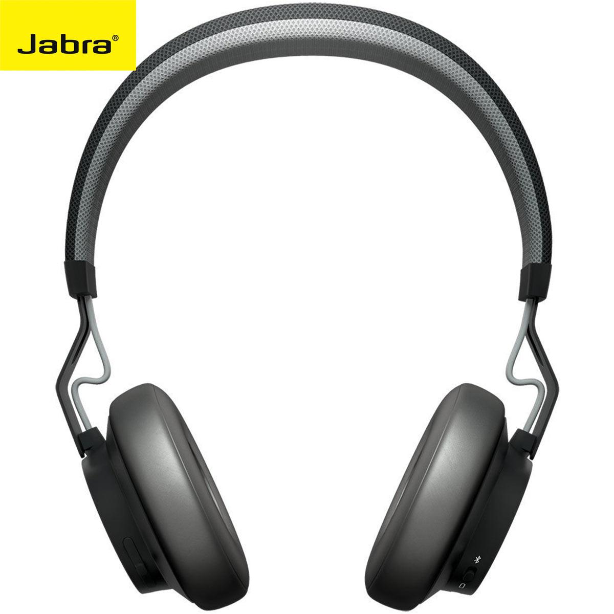 jabra move wireless instructions