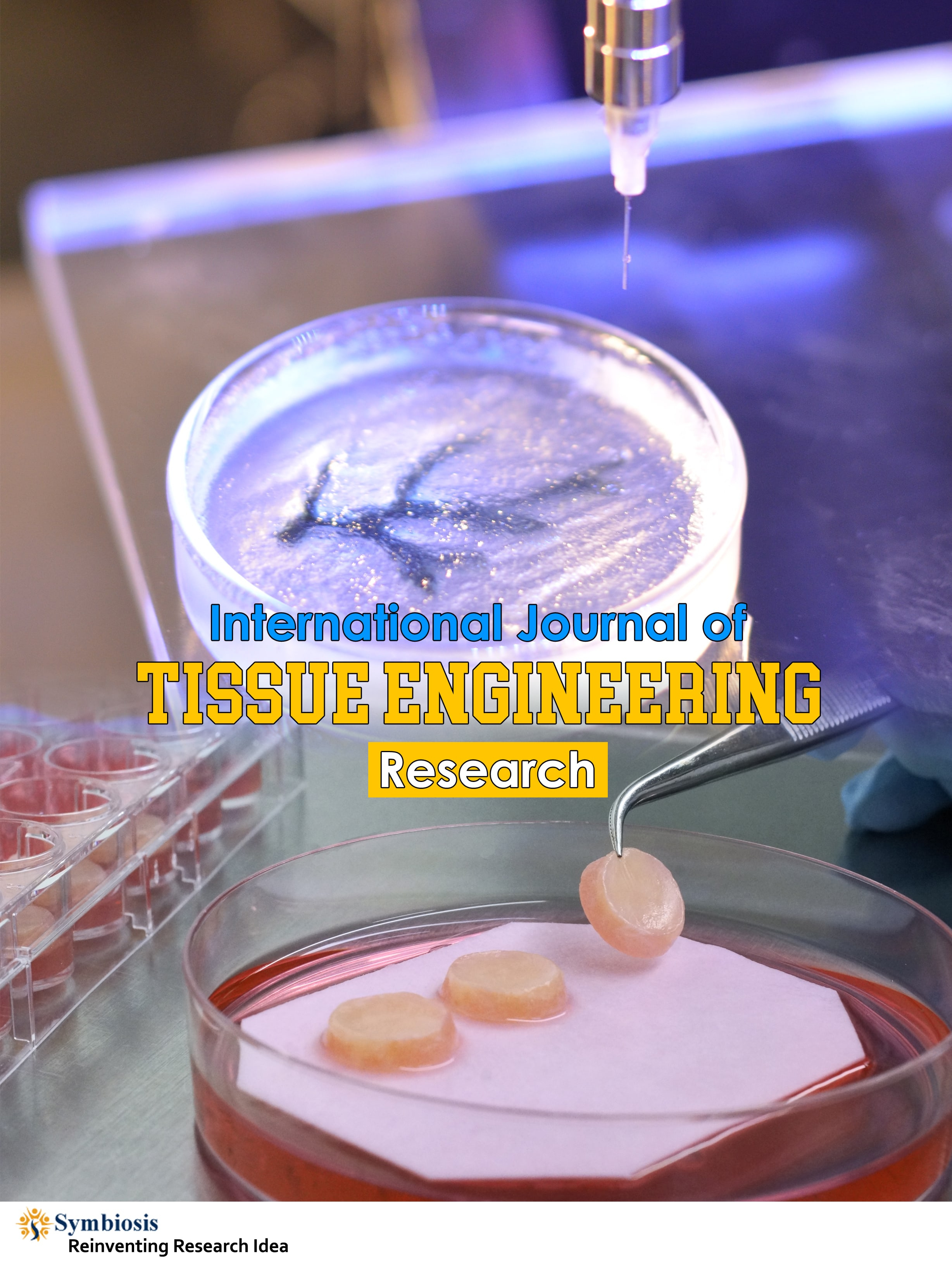 journal of chemical research author instructions