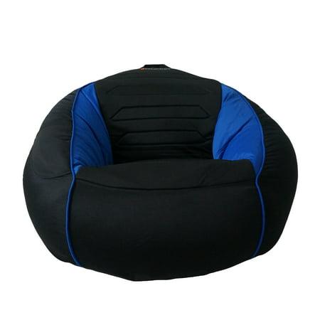 kahuna sound chair bean bag instructions