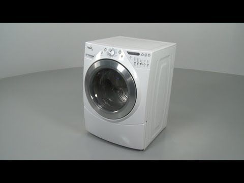 kenmore elite washer and dryer stacking kit instructions