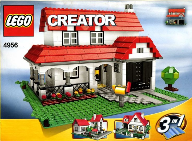 lego 75150 building instructions