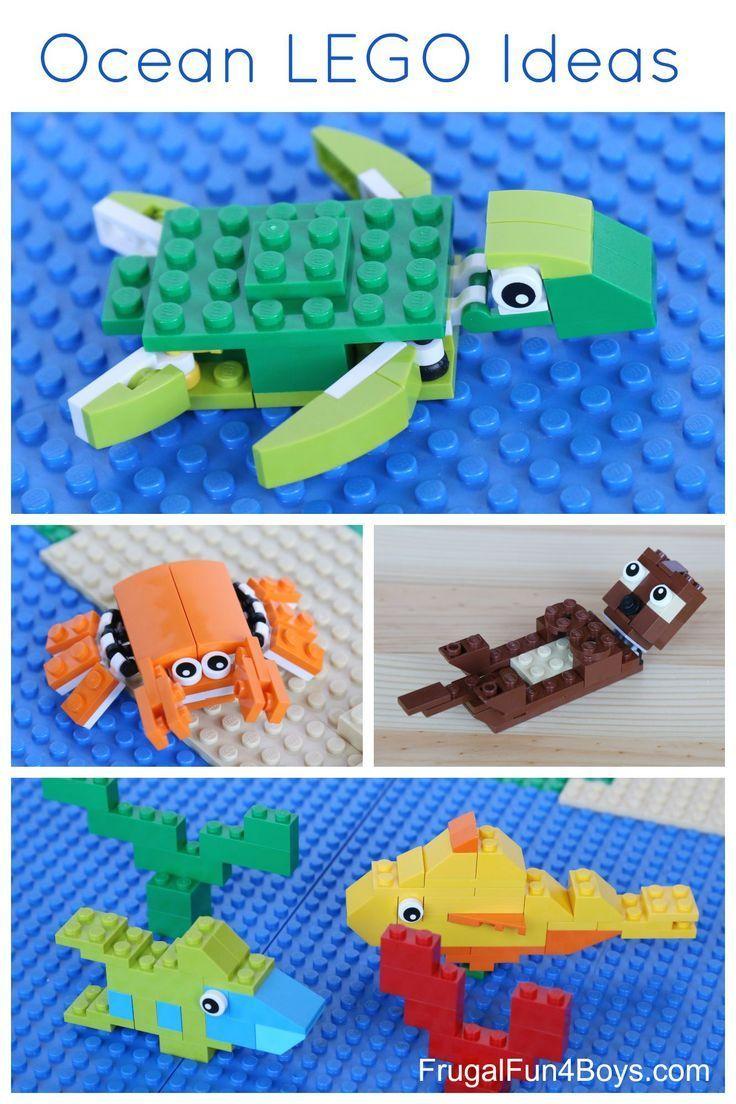 lego 9498 building instructions