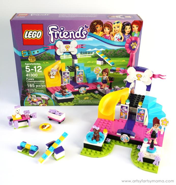 lego friends jungle sets instructions