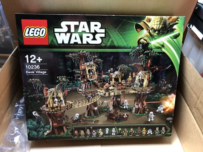 lego star wars set 10236 instructions