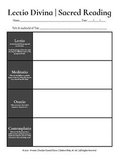 list of instructional strategies for language arts