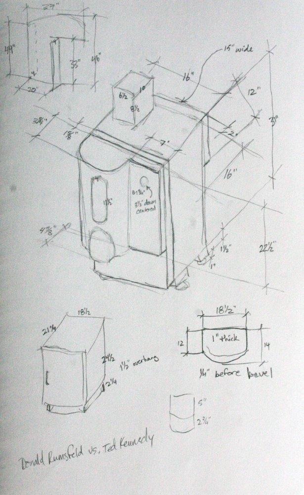 logik digital coffee maker instructions