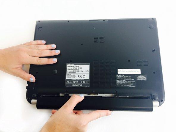 macbook 13.3 screen replacement instructions