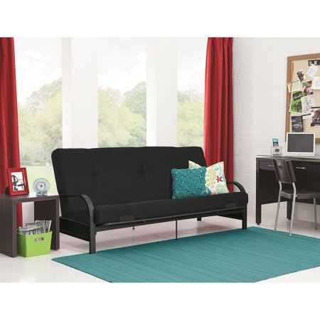 mainstays futon instructions 3157196we