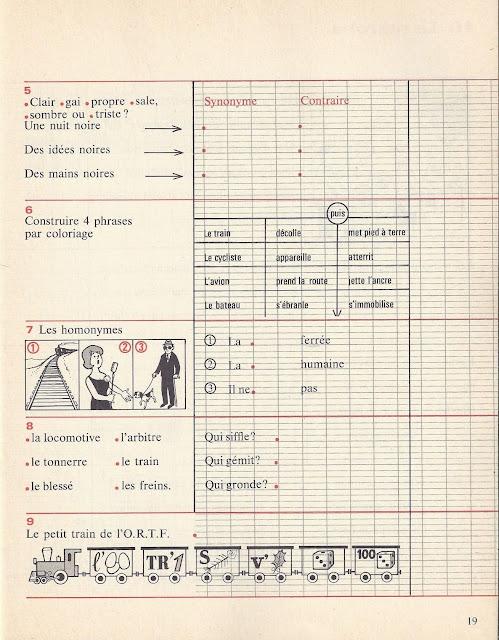 manuel instruction om-2