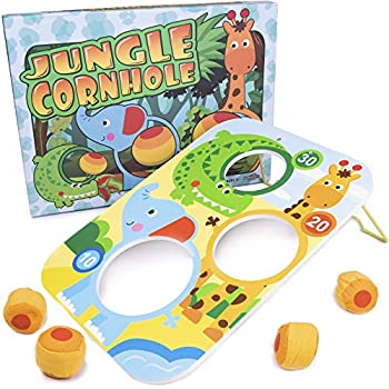 melissa and doug tootle turtle target game instructions