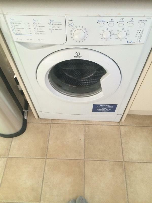 miele washing machine and dryer instructions
