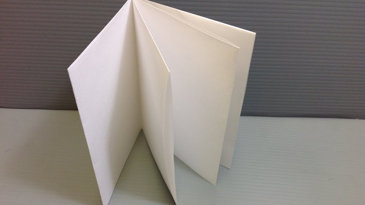 mini origami rose instructions