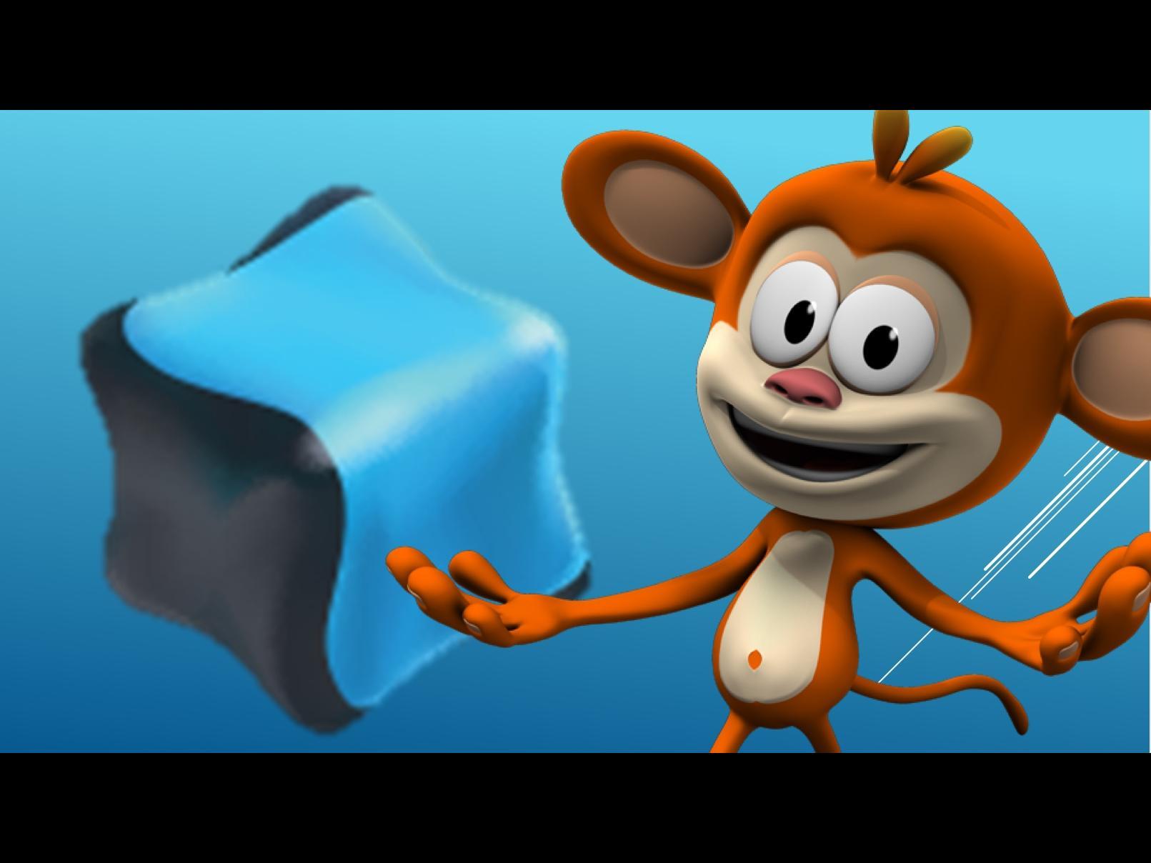 monkey see monkey do game instructions