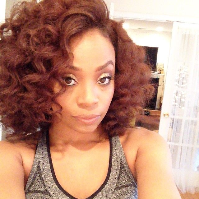 natural apple perm instructions